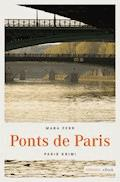Ponts de Paris - Mara Ferr - E-Book