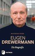 Eugen Drewermann - Matthias Beier - E-Book