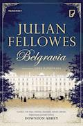 Belgravia - Julian Fellowes - ebook