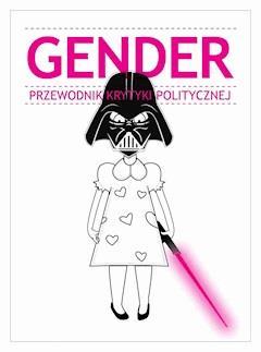 Gender. Przewodnik Krytyki Politycznej - Opracowanie zbiorowe - ebook