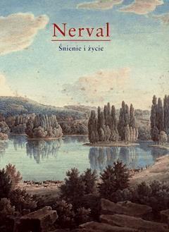Śnienie i życie - Gérard De Nerval - ebook