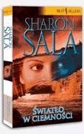 Światło w ciemności  - Sharon Sala - ebook