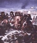 Le Colonel Chabert - Honoré de  Balzac - ebook