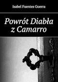 Powrót Diabła z Camarro - Isabel Guerra - ebook