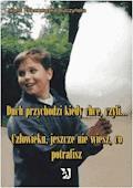 Duch przychodzi, kiedy chce, czyli... - Iwona Konarzewska-Bulczyńska - ebook