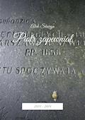 Piotr zapewniał - Alek Skarga - ebook