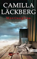 Meerjungfrau - Camilla Läckberg - E-Book