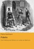 Fidelio - Petra Hartmann - E-Book