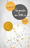 Nagroda dla Nobla / The Prize for Nobel - Waldemar Andrzejczyk - ebook