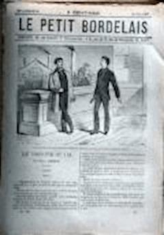 Le Dossier 113 - Émile Gaboriau - ebook