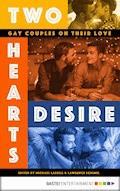 Two Hearts Desire - Matthew Rettenmund - E-Book