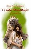 De gollne Klingelklangel - Klaus-Peter Asmussen - E-Book