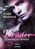 Brüder - Amelia Blackwood - E-Book