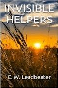 Invisible Helpers - C.w. Leadbeater - ebook