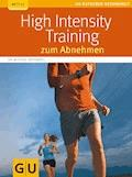 High Intensity Training zum Abnehmen - Michael Despeghel - E-Book
