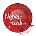 Nebelfunke - Regina Meißner - E-Book