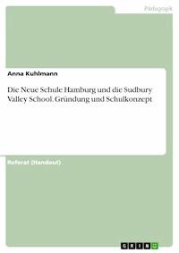 Thema Jugendsprache Im Fach Deutsch Anna Kuhlmann E Book