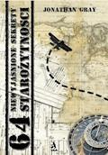 64 niewyjaśnione sekrety starożytności - Jonathan Gray - ebook