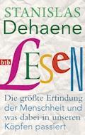 Lesen - Stanislas Dehaene - E-Book