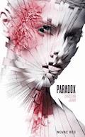 Paradox - Christian Jerry - ebook