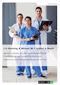 Anreizsysteme für die Innerbetriebliche Fortbildung im Gesundheitswesen - Jan-Uwe Kastning - E-Book