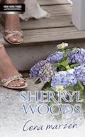 Cena marzeń - Sherryl Woods - ebook