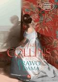 Prawo i dama - Wilkie Collins - ebook