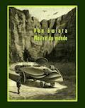 Pan świata. Maître du monde - Jules Verne - ebook