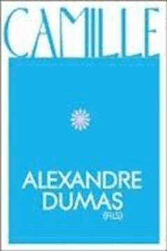 Camille - Alexandre Dumas (fils) - ebook
