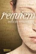 Requiem - Lauren Oliver - E-Book
