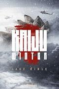 KAIJU WINTER - Jake Bible - E-Book