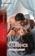 Niedosyt wrażeń - Andrea Laurence - ebook