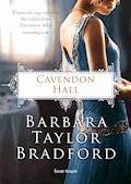Cavendon Hall - Barbara Taylor Bradford - ebook