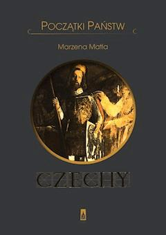 Czechy - Marzena Matla - ebook