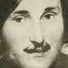 La nariz - Nikolai Gogol - ebook