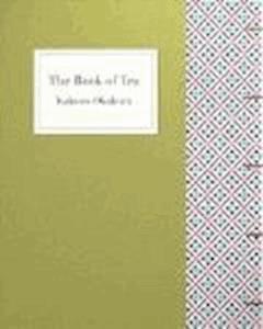 The Book of Tea - Kakuzo Okakura - ebook