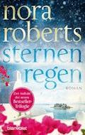 Sternenregen - Nora Roberts - E-Book