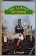 The Railway Children - Edith Nesbit - ebook