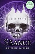 Séance - Julia Mayer - E-Book
