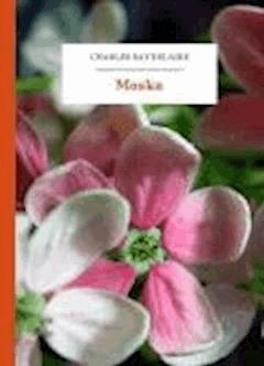 Maska - Baudelaire, Charles - ebook