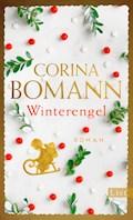 Winterengel - Corina Bomann - E-Book