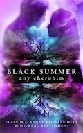 Black Summer – Teil 2 - Any Cherubim - E-Book