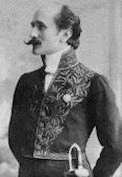Cyrano de Bergerac - Edmond Rostand - ebook