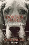 Doktor Hund - Julie Barton - E-Book