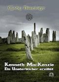Kenneth MacKenzie - Gaby Birckigt - E-Book