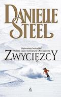 Zwycięzcy - Danielle Steel - ebook