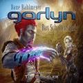 Garlyn: Das Schattenspiel - Dane Rahlmeyer - Hörbüch