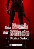 Das Buch der Sünde - Florian Gerlach - E-Book