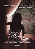 Die Macht der schwarzen Perlen - Sabine Richling - E-Book