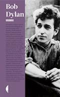 Kroniki. Tom I - Bob Dylan - ebook